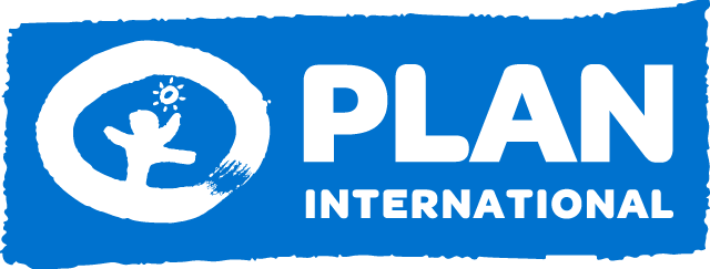 Plan International Trenders